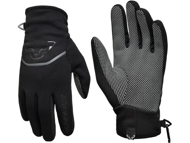 Dynafit Thermal Handsker, black